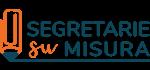 Segretarie su Misura